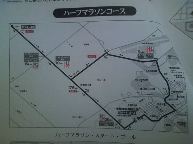 _83n_81_5B_83t_90_DC_95_D4_82_B5_88_CA_92u.jpg