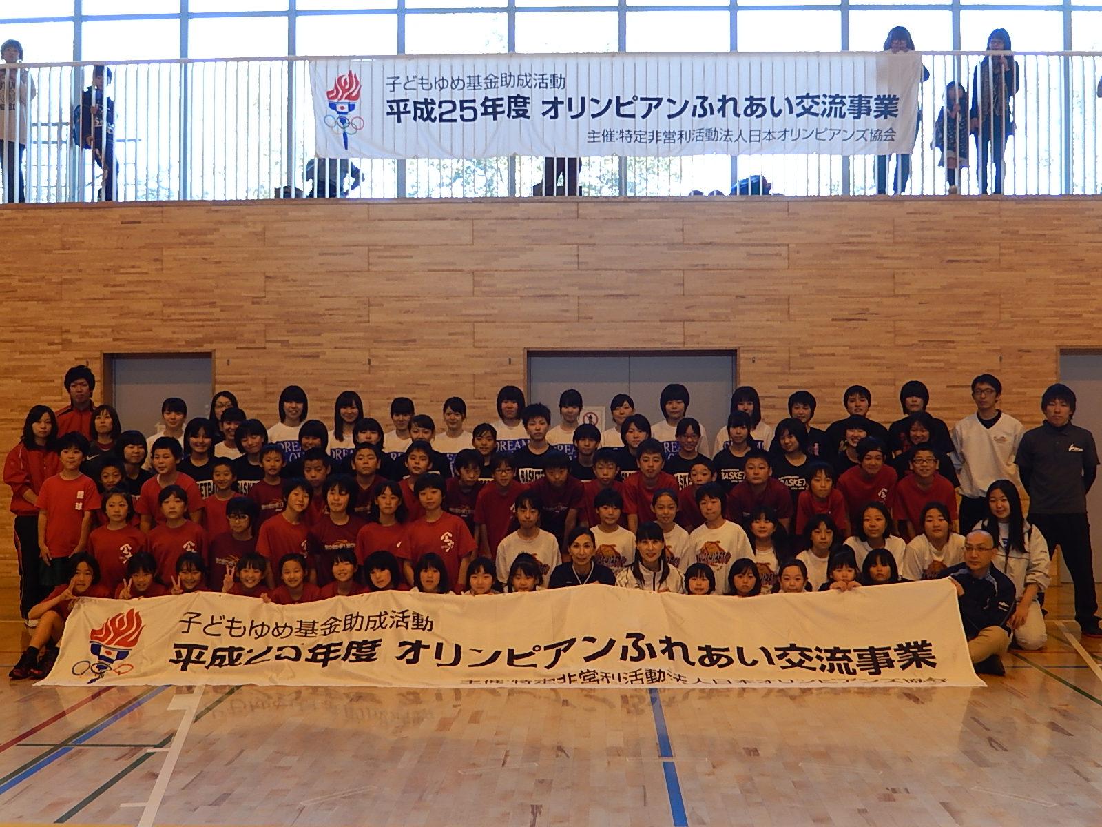 DSCN0848.JPG